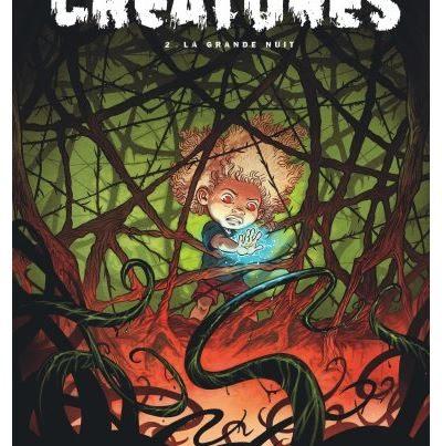 Creatures-La-grande-nuit-critique-bd