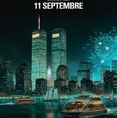 Jour-J-9-11-Edition-speciale-critique-bd