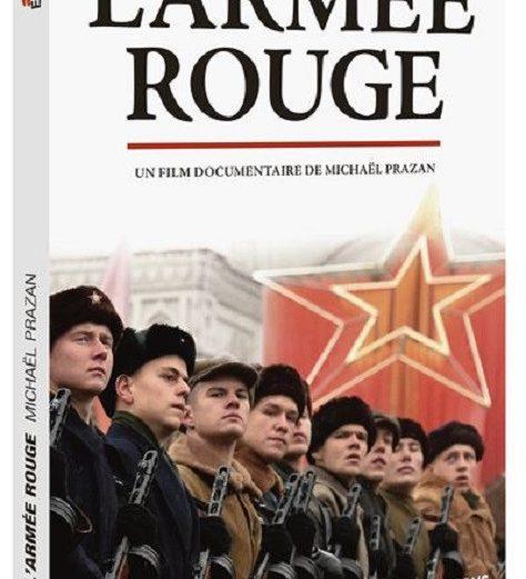 L-Armee-Rouge-DVD-michaël-prazan-arte-editions