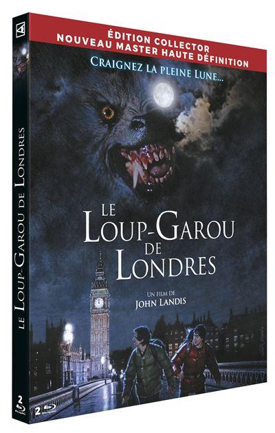 Le-Loup-Garou-de-Londres-Edition-Collector-Blu-ray-critique