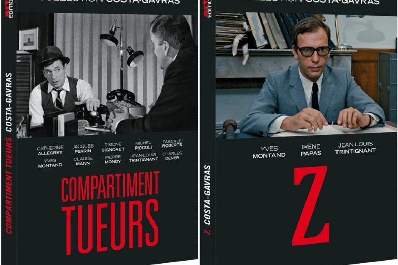 compartiment-tueurs-z-costa-gavras-dvd
