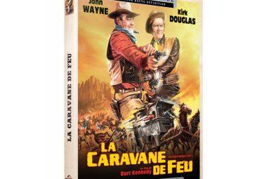 la-caravane-de-feu-burt-kennedy-john-wayne-kirk-douglas-1967