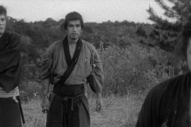 trois-samourais-hors-la-loi-hideo-gosha-critique-film
