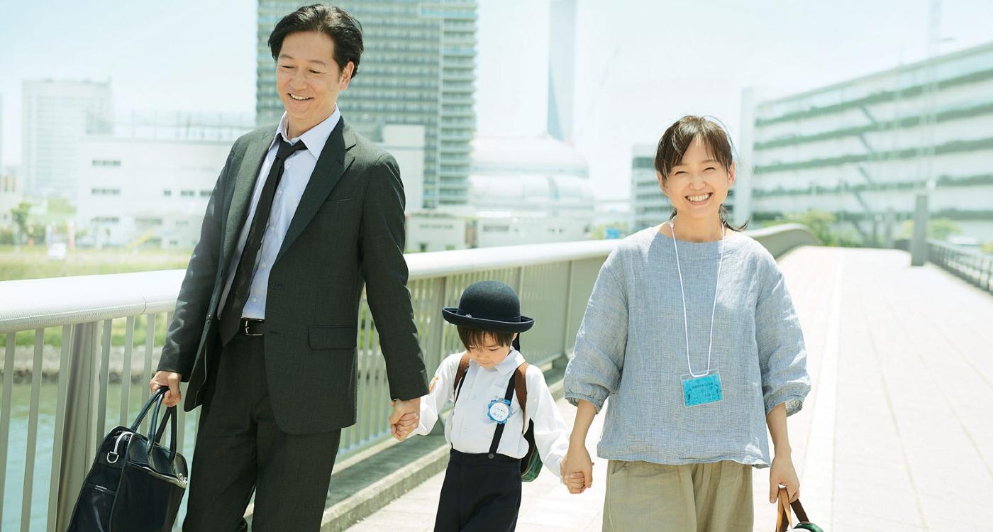 true-mothers-naomi-kawase-2021