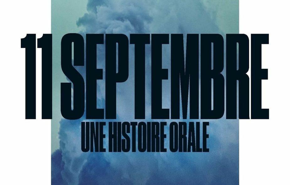11-septembre-critique-livre