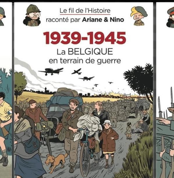 1939-1945-bd-critique