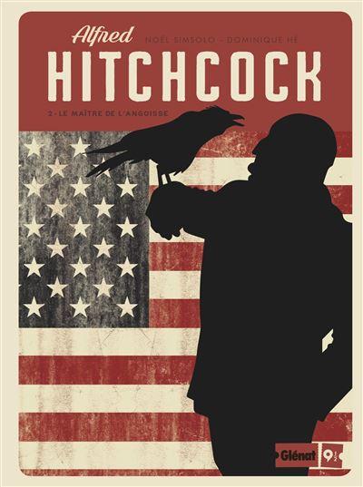 Alfred-Hitchcock-critique-bd