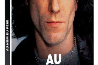 Au-nom-du-pere-Edition-Collector-Combo-Blu-ray-DVD-critique