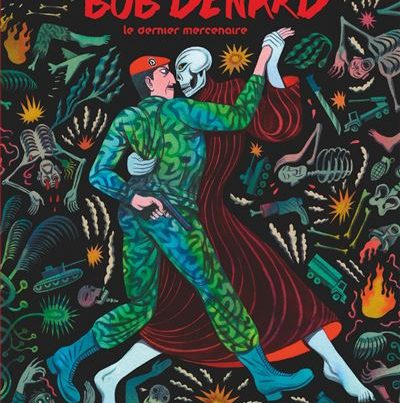 Bob-Denard-critique-bd