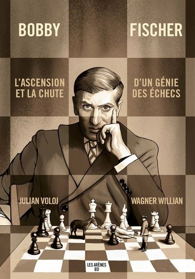 Bobby-Fischer-critique-bd