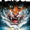 Feroce-critique-bd