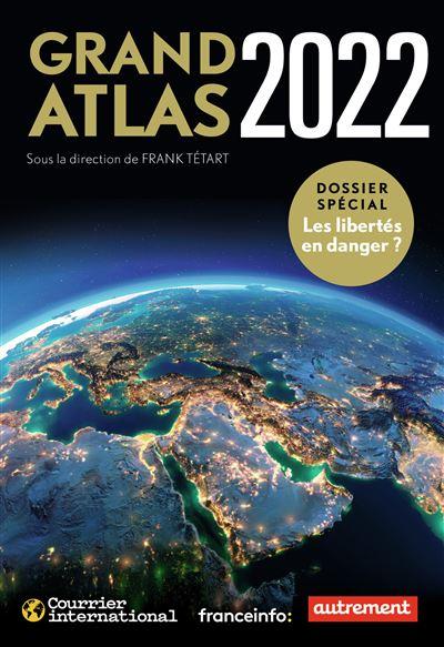 Grand-Atlas-2022-critique-livre