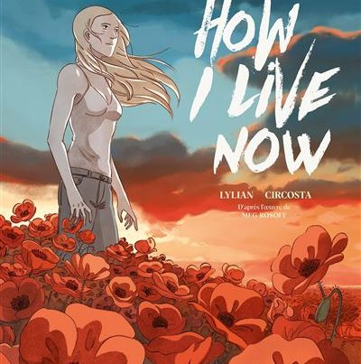 How-I-live-Now-critique-bd