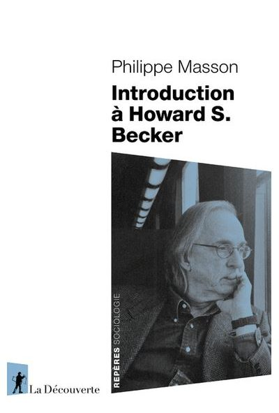 Introduction-a-Howard-S-Becker-critique-livre