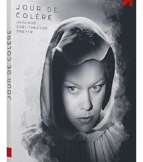 Jour-de-colere-DVD-carl-theodor-dreyer