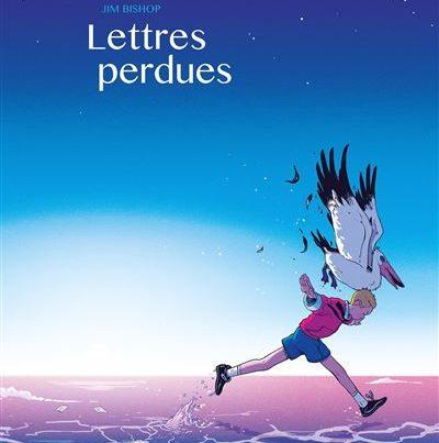 Lettres-perdues-critique-bd