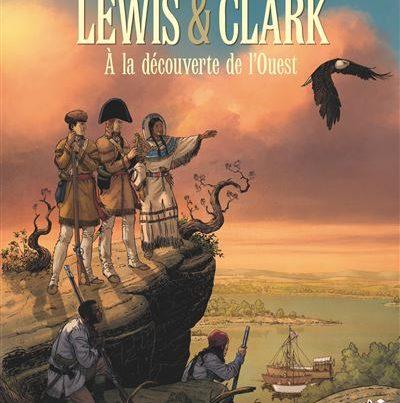 Lewis-Clark-critique-bd