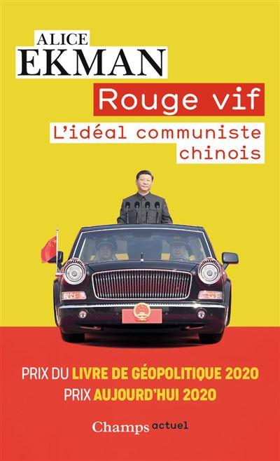 Rouge-vif-critique-livre
