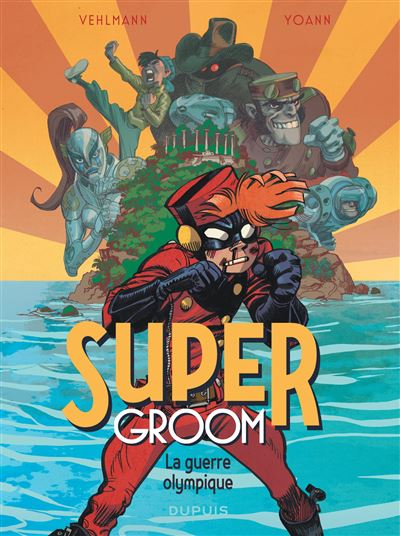SuperGroom-La-guerre-olympique-critique