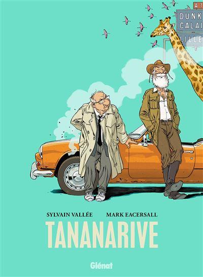 Tananarive-critique-bd-2