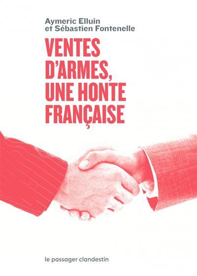 Ventes-d-armes-une-honte-francaise-critique-livre