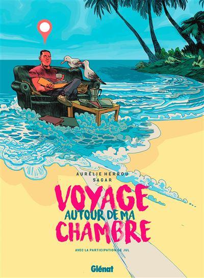 Voyage-autour-de-ma-chambre-critique-bd