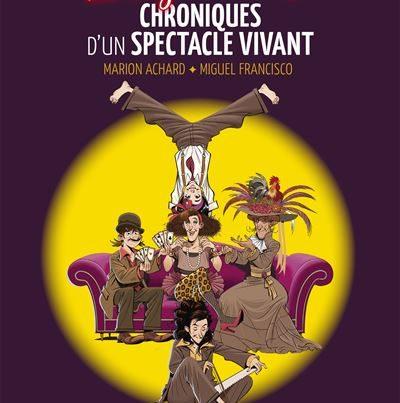 Zizi-de-l-ange-chroniques-d-un-spectacle-vivant-critique-bd