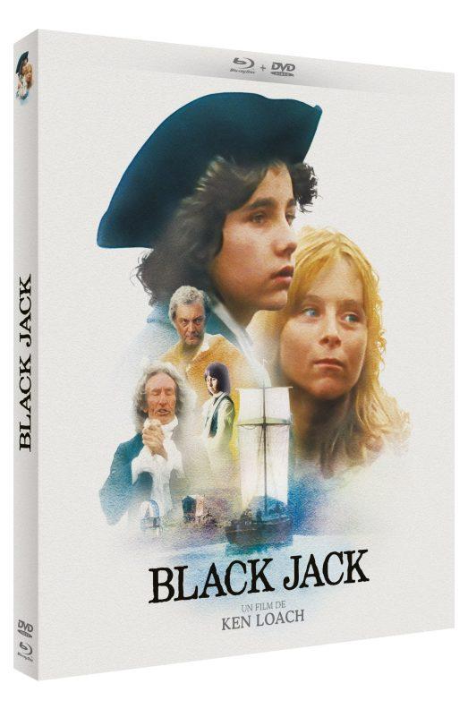 black-jack-ken-loach-1979-dvd-blu-ray