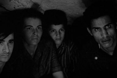la-bataille-dalger-gillo-pontecorvo-1966-lion-dor-venise