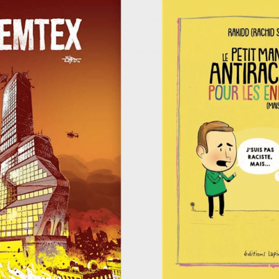 manuel-antiraciste-atsemtex-critique-bd