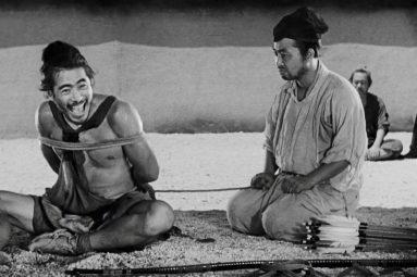 rashomon-kurosawa-critique-film