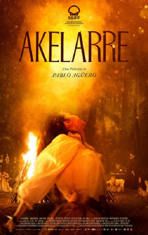 sorcières-akelarre-critique-film