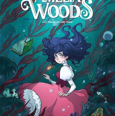 Amelia-Woods-critique-bd