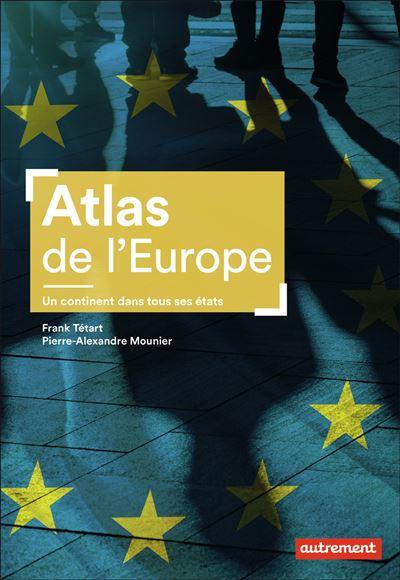 Atlas-de-l-Europe-critique-livre