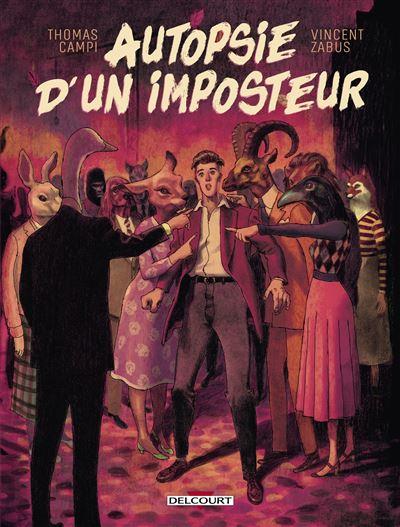 Autopsie-d-un-imposteur-critique-bd