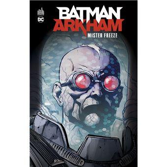 Batman-Arkham-Mr-Freeze-critique-bd
