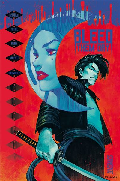 Bleed-Them-Dry-critique-bd