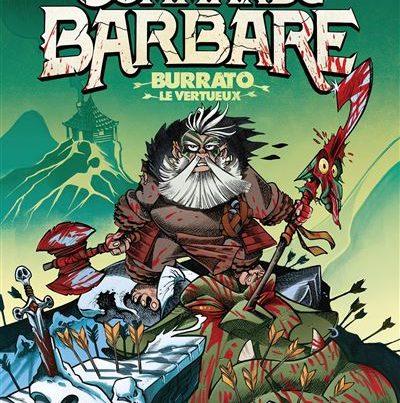 Commando-Barbare-critique-bd