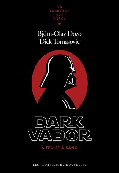 Dark-Vador-A-feu-et-a-sang-critique-livre
