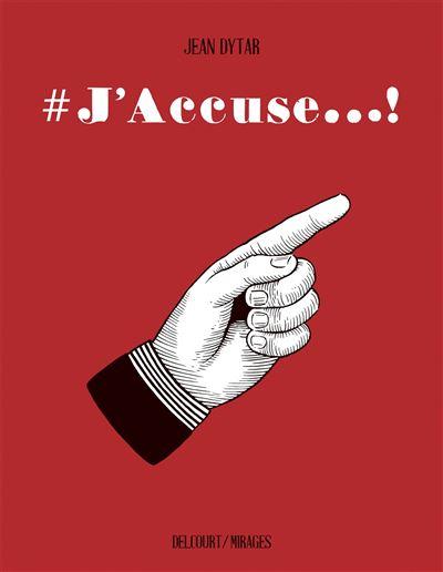 J-accuse-critique-bd
