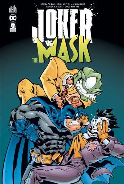 Joker-The-Mask-critique-bd