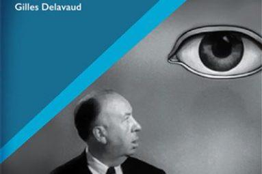 La-television-selon-Alfred-Hitchcock-critique-livre