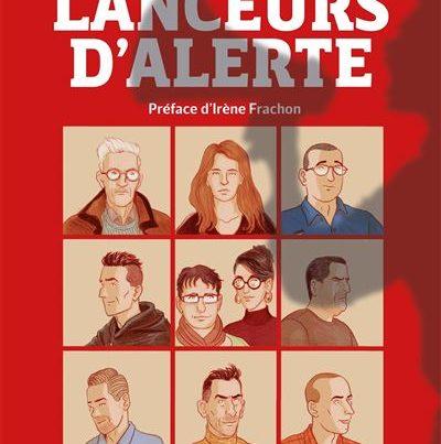 Lanceurs-d-alerte-critique-bd