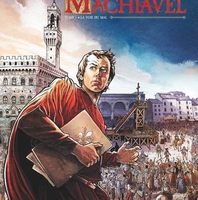 Les-Enquetes-de-Machiavel-critique-bd