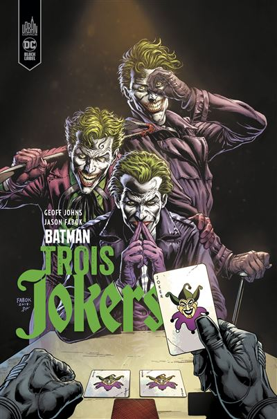 Trois-Jokers-critique-bd