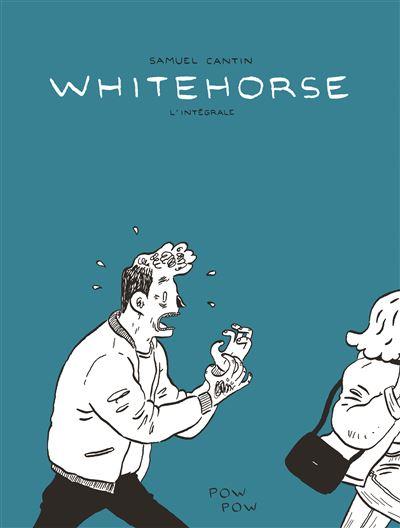 Whitehorse-L-integrale-critique