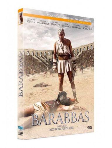 barabbas-richard fleischer-1961-anthony-quinn-vittorio-gassman-jack-palance-dvd-blu-ray